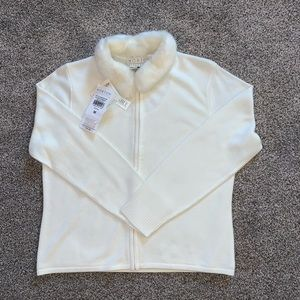 Norton McNaughton Sweater ❤️❤️